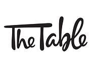 The_Table_-_logo.jpg