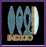 Indigo Deli Logo.png