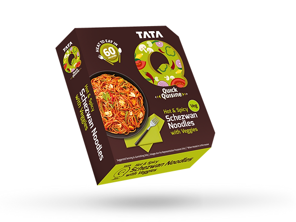 TATA RTE_Hot & Spicy Schezwan Noodles.pn