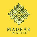 madras daires logo.jpg