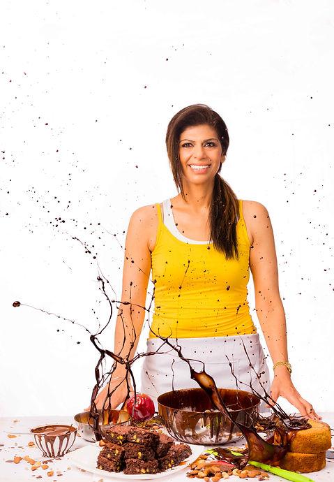 Zeba Kohli Cover Shot24191-Edit.jpg