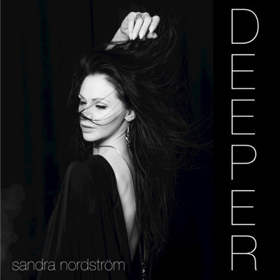Sandra Nordström - Deeper