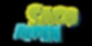 Logo_SagoAppen_800x400.png