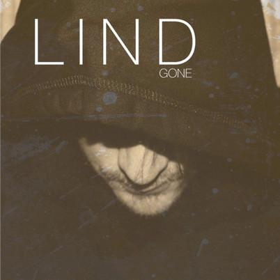 LIND - Gone