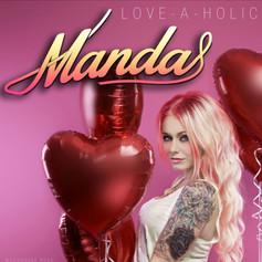 Manda - Love A Holic