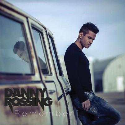 Danny Rossing - Remember