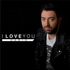 Dario - I Love You