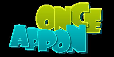 Logo_OnceAppon.png