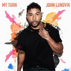 John Lundvik - Loving You