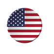 USA.png