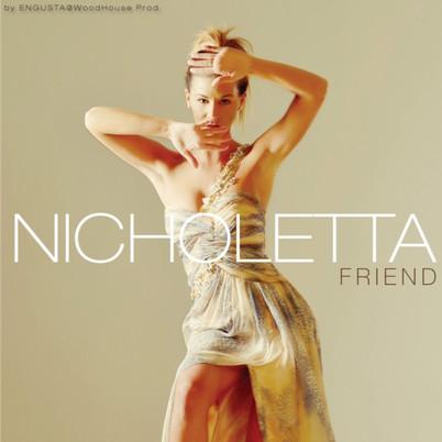 Nicholetta - Friend