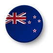 newzeeland_flag.png