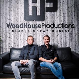 David-Elg-Moob-woodhouse-1_1.jpg