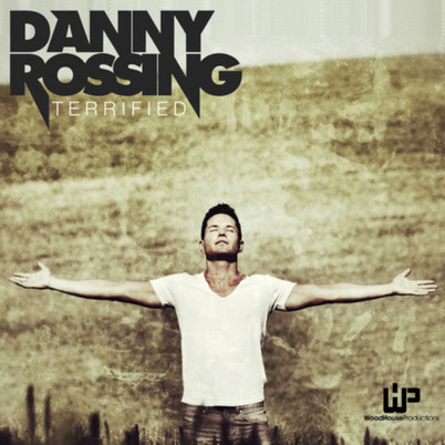 Danny Rossing - Terrified