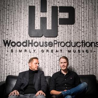 David Elg Moob woodhouse 2.jpg