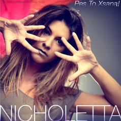 Nicholetta - Pes to Xsana!