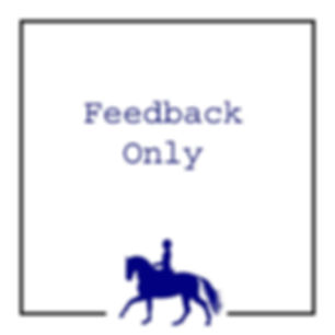 feedbackonly.jpg