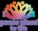 Peace-Place-logo-rainbow_light copy.png