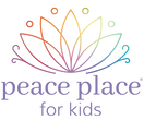 Peace-Place-logo-rainbow_light copy (1).