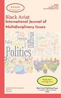 Multidisciplinary Studies Black Aviat JO