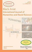 Humanities and SC Black Aviat JOURNAL .j