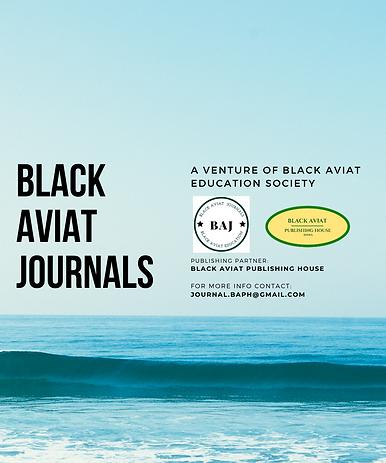 BLACK AVIAT JOurnals home 3.png