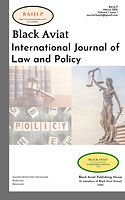 Law and Policy Black Aviat JOURNAL .jpg