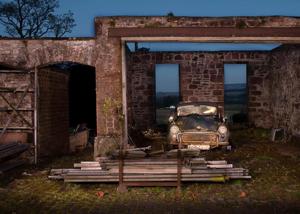 Caldavern - Car.jpg