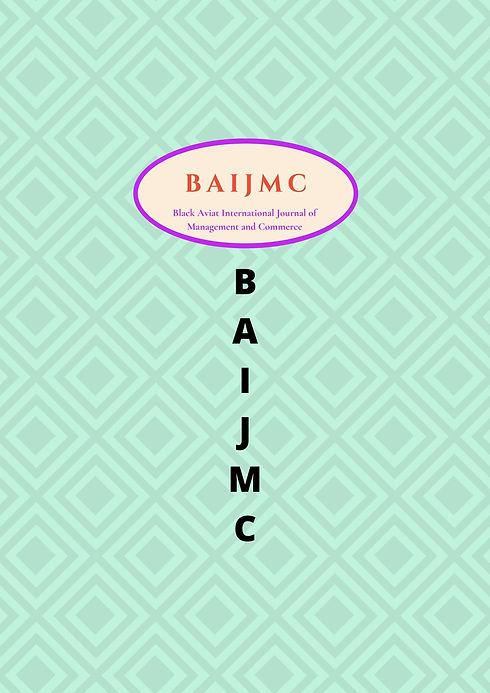 BAIJMC.jpg