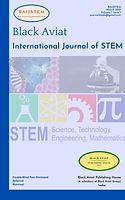 STEM%20Black%20Aviat%20JOURNAL%20_edited.jpg