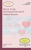 Medical Sciences Journal Black Aviat.jpg