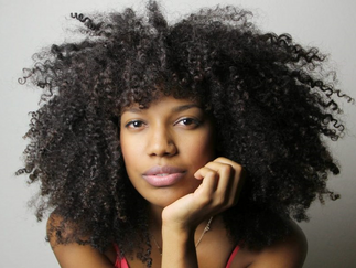 9 First Rate Black Hair Brands