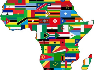 """""""AFSIC – Investing in Africa"""" 2020:  Join CME's US Diaspora Contingent"""