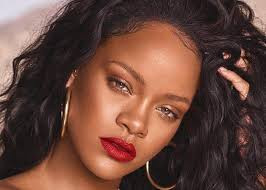 How Rihanna's Fenty Beauty delivered 'Beauty for All' — and a wake-up call to the industry