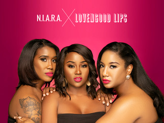 These Sorority Sisters Launched A Vegan Lipstick Line To Fund Scholarships At FAMU
