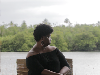 This Afro-Latina Started a Magazine in Puerto Rico to Celebrate Black Beauty