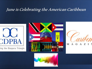 Celebrating Caribbean American Heritage Month Series: The Birth of Rocksteady in Jamaica