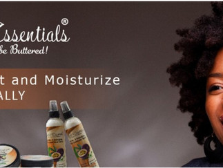 Brooklyn-based Family Owned Business ButterMEseentials Nominated for Fall 2019 Caribbean Impact Awar