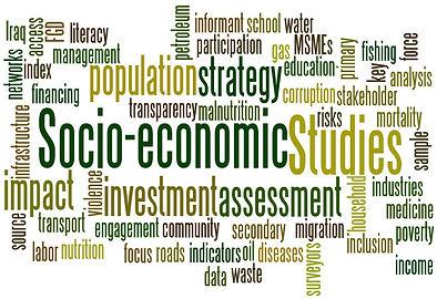 Socioeconomic-Definition-and-Factors.jpeg