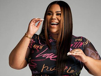 Meet the Founder of Macy's First Black-Owned Plus-Size Clothing Line