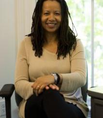 NSCAD University announces Tier 1 Canada Research Chair in Transatlantic Black Diasporic