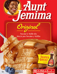 Aunt Jemima Brand to Change Name and Image Over 'Racial Stereotype'