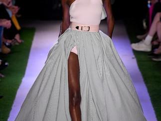 Brandon Maxwell // Spring Summer 2020 Womenswear