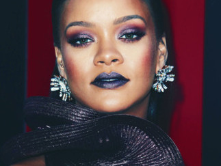 Rihanna Shows Hidden History Of Barbados In New Fenty Fashion Campaign