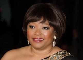Zindzi Mandela, daughter of Nelson and Winnie Mandela, dead at 59