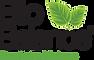 biobalance_logo2.png