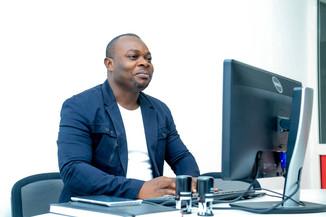 Focus entrepreneur de l'Espace PME