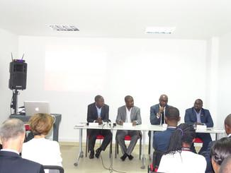Lancement officiel de la plateforme E-billing à l'Espace PME