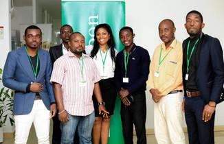 Programme de restructuration et mise à niveau : 5 entrepreneurs retenus pour la phase finale