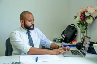 Focus entrepreneurs de l'Espace PME